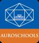 Auro Mirra International School